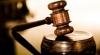 Demnitar raional din Floreşti, condamnat pentru abuz în serviciu. Ce ilegalităţi a comis