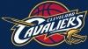 Cleveland Cavaliers s-a calificat în play-off-ul din NBA. Pe cine a învins