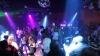 Carnaval în mijloc de Post. Cluburile din Chişinău nu duc lipsă de muşterii (VIDEO)