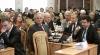 BĂTUT în cuie! Consilierii municipali au aprobat bugetul Capitalei pentru 2015