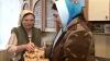 Pregătiri rustice pentru celebrarea celor 40 de mucenci. Care e tradiţia populară
