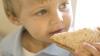 CRIZĂ în regiunea transnistreană. Internatele şi casele de copii nu au bani pentru mâncare