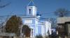 Biserica din Corjova, VANDALIZATĂ. Pe cine bănuiesc localnicii