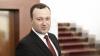 CSM a respins o sesizare a procurorului general. Ce a solicitat Corneliu Gurin