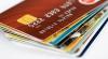 Istoria INCREDIBILĂ a cardurilor de credit: Neatenția unui om de afaceri a SCHIMBAT lumea