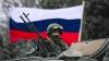 """""""Eu sunt ocupant"""". Clipul care vine să contrazică lecţia de propagandă a unui blogger rus (VIDEO)"""