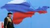 PLANURILE RUSIEI! Transformarea pe care şi-o doreşte Moscova în peninsula Crimeea