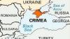 EVENIMENTUL care a dus la o criză fără precedent. Un an de la REFERENDUMUL din Crimeea