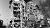38 de ani de la CUTREMURUL DEVASTATOR care a UCIS sute de oameni (VIDEO)