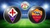 Derby de zile mari în Liga Europei! Două echipe din Italia se vor duela