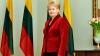 Timofti a semnat un nou decret. Distincția pe care o va primi președintele Lituaniei