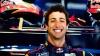 Cum se relaxează piloții din Formula 1 înainte de noul sezon