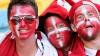 Cei mai fericiţi europeni sunt urmaşii vikingilor. TOP al percepţiei sentimentului în UE