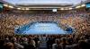 Weekend tensionat în Cupa Davis! Se aşteaptă un meci de foc între Serbia şi Croaţia