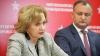 Raport PL: Dodon şi Greceanîi, figuri cheie în provocarea crizei din sistemul bancar