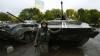 Mai mulţi luptători ucraineni au fost răniţi, în timp ce părţile retrag armamentul în Donbas
