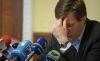 Primarul Capitalei, dat în JUDECATĂ de Domnica Cemortan! De ce este acuzat edilul