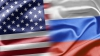 RAPORT: Rusia şi SUA continuă să fie cei mai mari exportatori de armament la nivel mondial