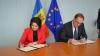"""Moldova a aderat la Programul """"Europa Creativă"""". Beneficiile proiectului"""