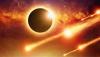 Cum te afectează eclipsa de soare din 20 martie, în funcție de zodie