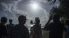 În căutarea soarelui! Zeci de oferte turistice inedite spre locurile de unde poţi admira eclipsa