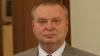 Un aliat al fostului preşedinte Ianukovici, găsit MORT în condiţii suspecte