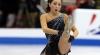 Rusoaica Elizaveta Tuktamîşeva face senzaţie la Mondialul de patinaj artistic