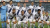Los Angeles Galaxy, pregătită să-și apere titlul de campioană în noul sezon: E cea mai bună echipă