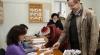 Alegeri legislative în Estonia: Partidul prorus este creditat cu şanse majore