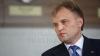 Şeful administraţiei de la Tiraspol s-a pus pe manualul de română. Progresele se lasă aşteptate