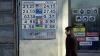 CURS VALUTAR: Leul continuă să se aprecieze în raport cu principalele valute străine