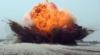 TOPUL celor mai mari explozii nucleare din istorie