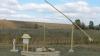 Ziua Mondială a Apei. Majoritatea fântânilor din Moldova sunt poluate cu nitraţi