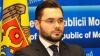Viceministrul de Externe Iulian Groza A DEMISIONAT