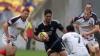 Fiji a câştigat etapa a şasea a turneului Sevens World Series la rugby 7