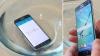 Galaxy S6 edge e rezistent la apă, deşi Samsung nu a spus nimic despre asta (VIDEO)