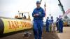România a stopat livrările de gaze naturale către Republica Moldova. Află MOTIVUL