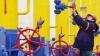 PROPUNEREA lui Putin pentru Ucraina privind acordul de livrare a gazelor naturale