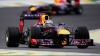 Red Bull s-ar putea retrage din Formula 1 dacă nu respectă ACEASTĂ CONDIȚIE