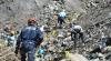 Experţii francezi anunţă cât va dura identificarea rămăşiţelor victimelor din Alpi