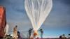 PUBLIKA ONLINE: Cum ar putea schimba Google şi baloanele cu Internet viața a milioane de oameni