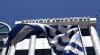 Grecia, ameninţată de default. Agenţiile de evaluare îi coboară ratingul