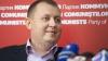Fostul parlamentar Grigore Petrenco dă explicaţii procurorilor. Ce a vrut să ascundă
