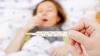 ÎMBUCURĂTOR! Anunţul Ministerului Sănătăţii privind numărul cazurilor de GRIPĂ