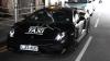 Maserati GranTurismo şi Lamborghini Gallardo, câteva dintre taxiurile de lux din Singapore