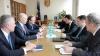 Viceprim-ministrul Victor Osipov anunță când vor reîncepe negocierile în problema transnistreană