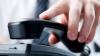 TRAFIC în scădere: Motivul pentru care tot mai puțini moldoveni utilizează telefonul fix