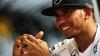 Controverse între Lewis Hamilton şi Red Bull Racing în privinţa Regulamentului Formula 1
