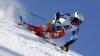 Norvegianul Henrik Kristoffersen a câştigat cursa de slalom uriaş de la Meribel