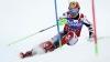 Austriacul Marcel Hirscher este tot mai aproape de a câştiga Marele Glob de Cristal la schi alpin